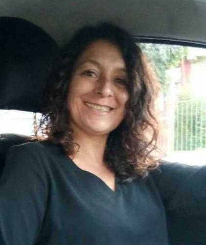 DELEGADO 1ER CICLO: Paola Maturana Vásquez.