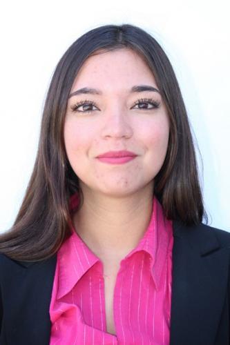 Cuarto básico Bristol - Natali Janette Pérez Gajardo - natali.perez@colegioaconcagua.cl
